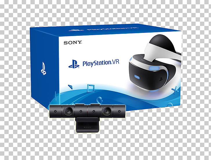 PlayStation VR PlayStation Camera PlayStation 4 PlayStation.