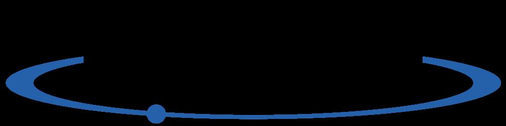PS Vita Logo.