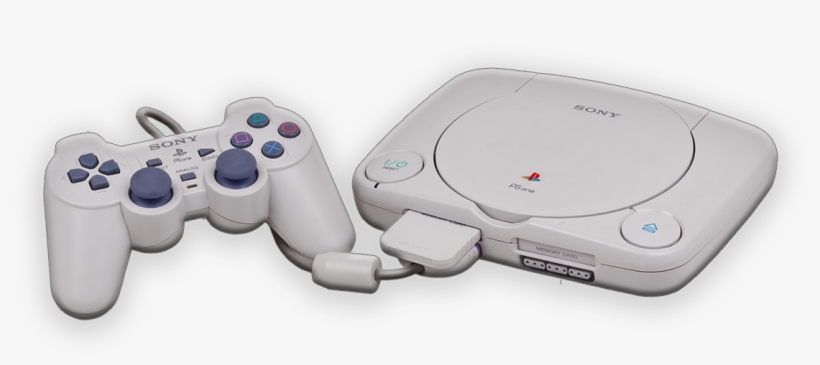 ps1 png #5