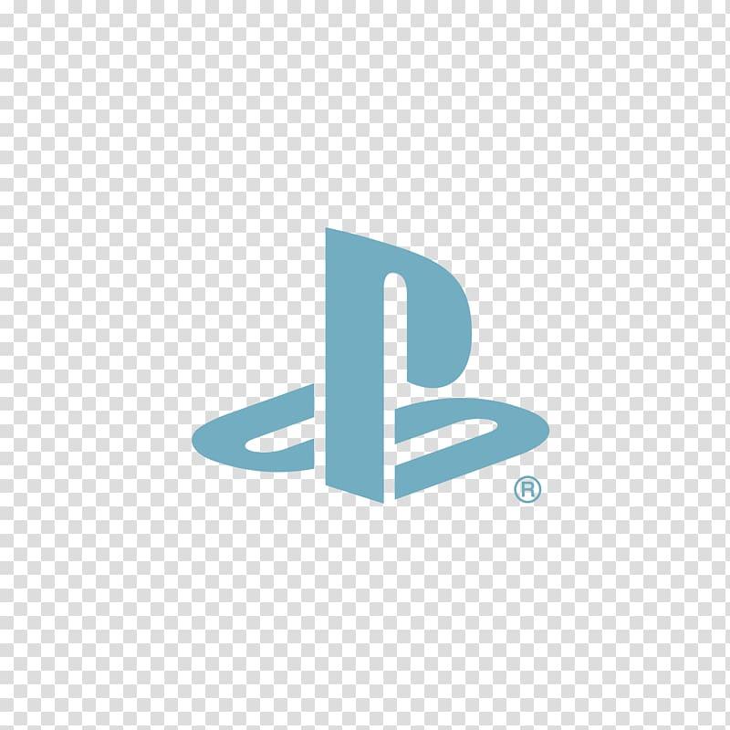 Sony Playstation logo, PlayStation 2 PlayStation VR.