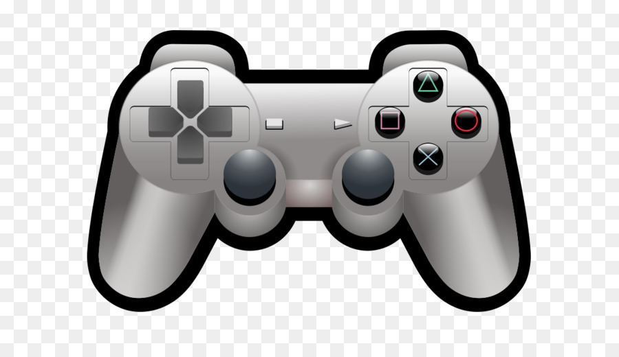 331 Game Controller free clipart.