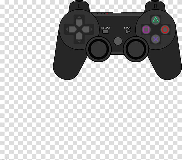 PlayStation 4 Xbox 360 controller PlayStation 3 Game.
