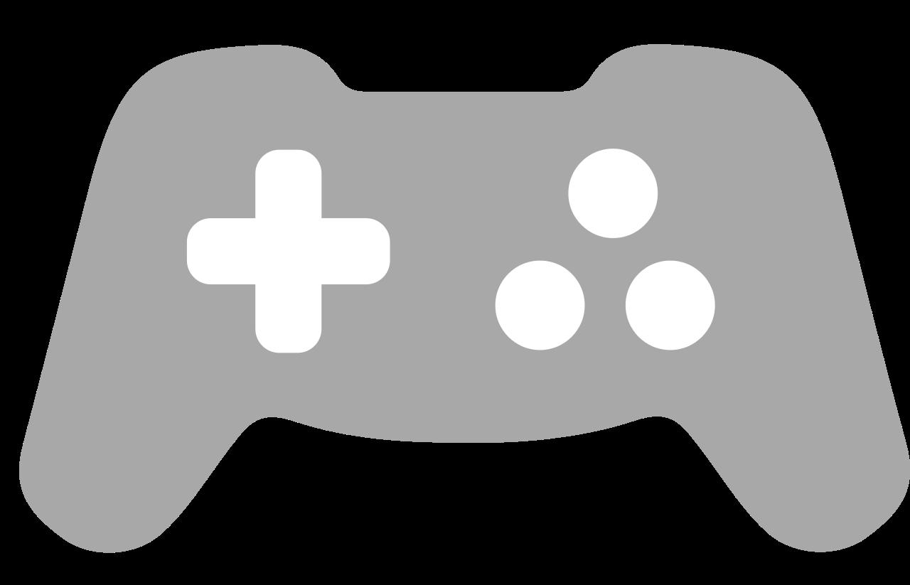 Controller clipart ps3 controller, Controller ps3 controller.