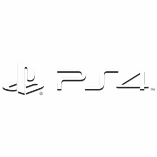 Ps4 Logo PNG Images.