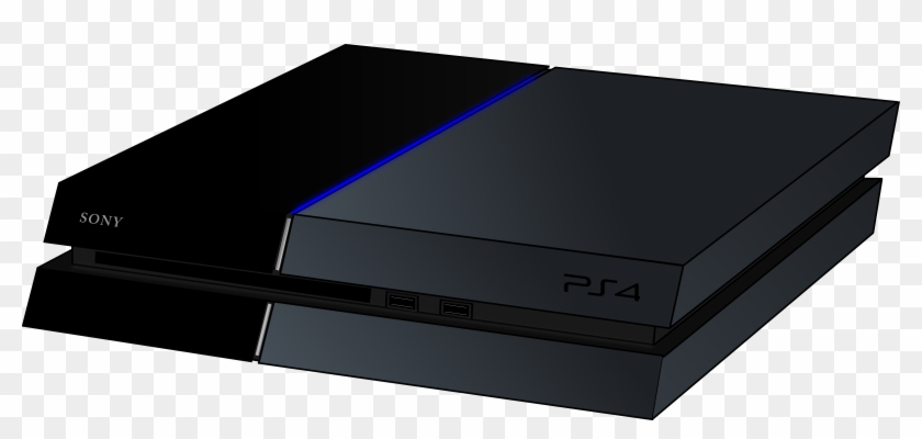 Ps4 Png.