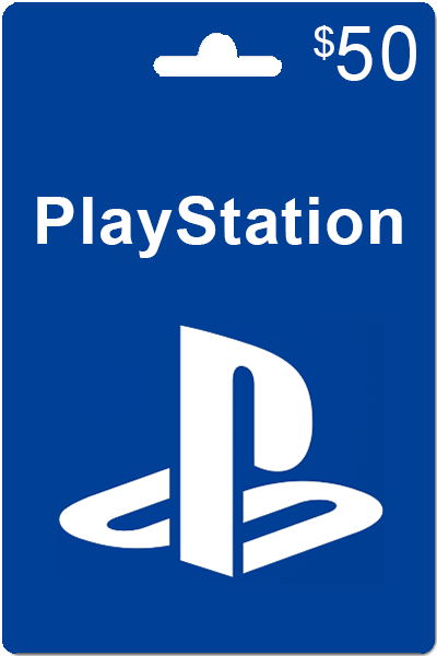 Free PlayStation Gift Card Unused Codes Generator 2019 in.