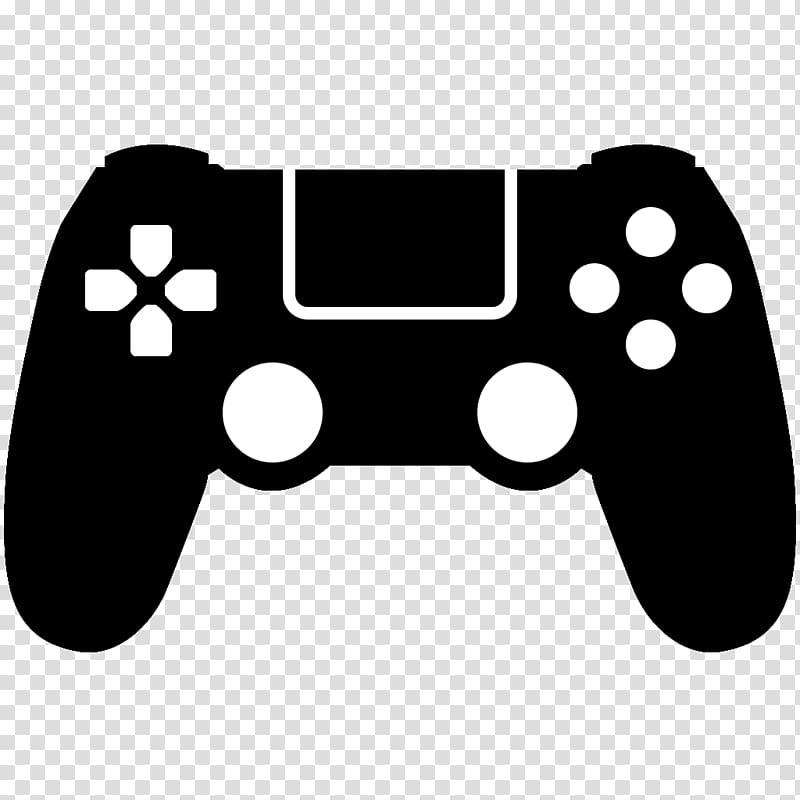Black DualShock 4 , PlayStation 4 Joystick PlayStation 3.