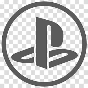 Ps4 Logo PNG clipart images free download.