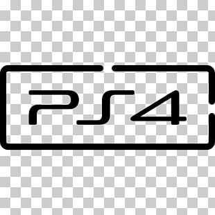 PlayStation 4 Pro Logo PlayStation 3, ps4 logo, Sony PS4.