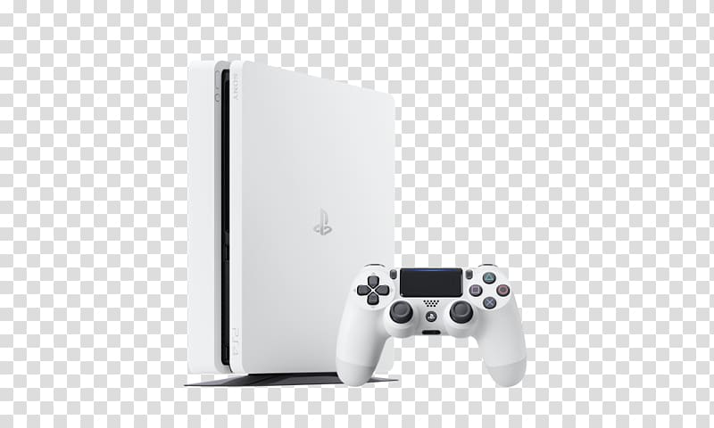 Sony PlayStation 4 Slim Video Game Consoles, others.