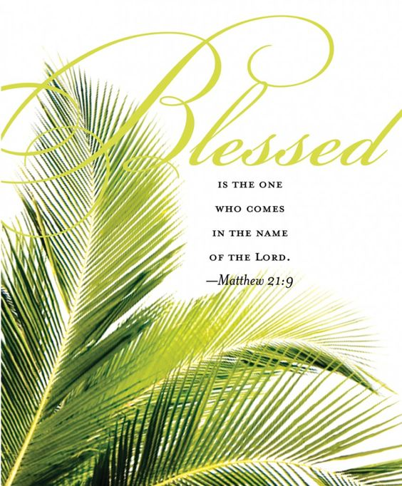 0 images about palm sunday on sunday easter clip art.