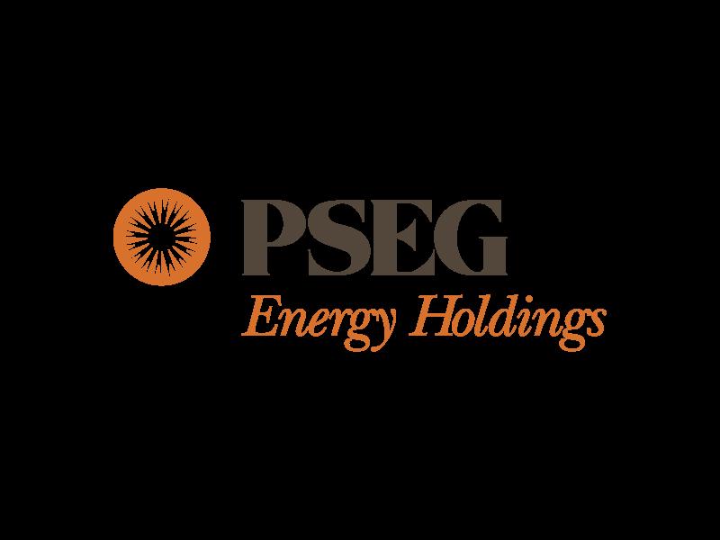 PSEG Energy Holding Logo PNG Transparent & SVG Vector.