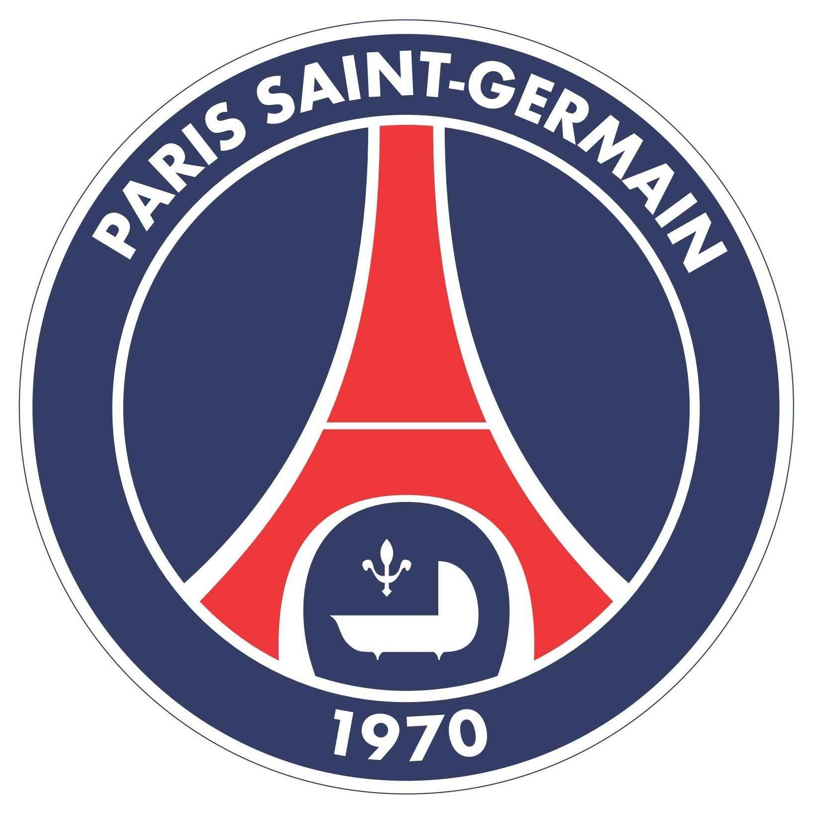 psg logo clipart 10 free Cliparts   Download images on ...