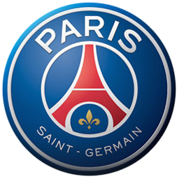 New Psg Logo Png Images.