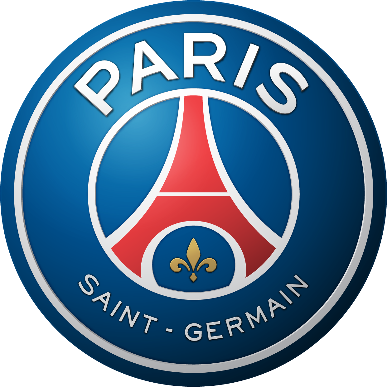 Psg png clipart images gallery for free download.