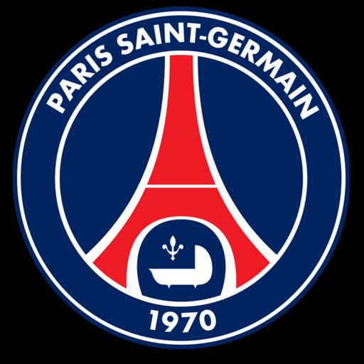 Kit PSG 2018/2019 Dream League Soccer kits URL 512×512 DLS 2019.