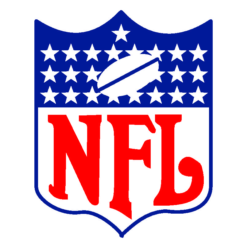 Free Nfl Logos Png, Download Free Clip Art, Free Clip Art on.