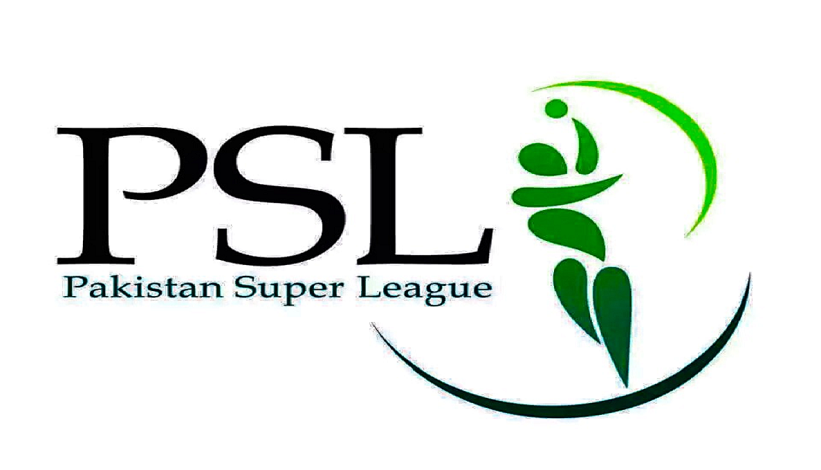 Pakistan Super League (PSL).