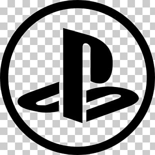 7,565 playStation 4 PNG cliparts for free download.
