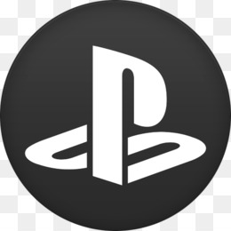 Playstation Plus PNG and Playstation Plus Transparent.