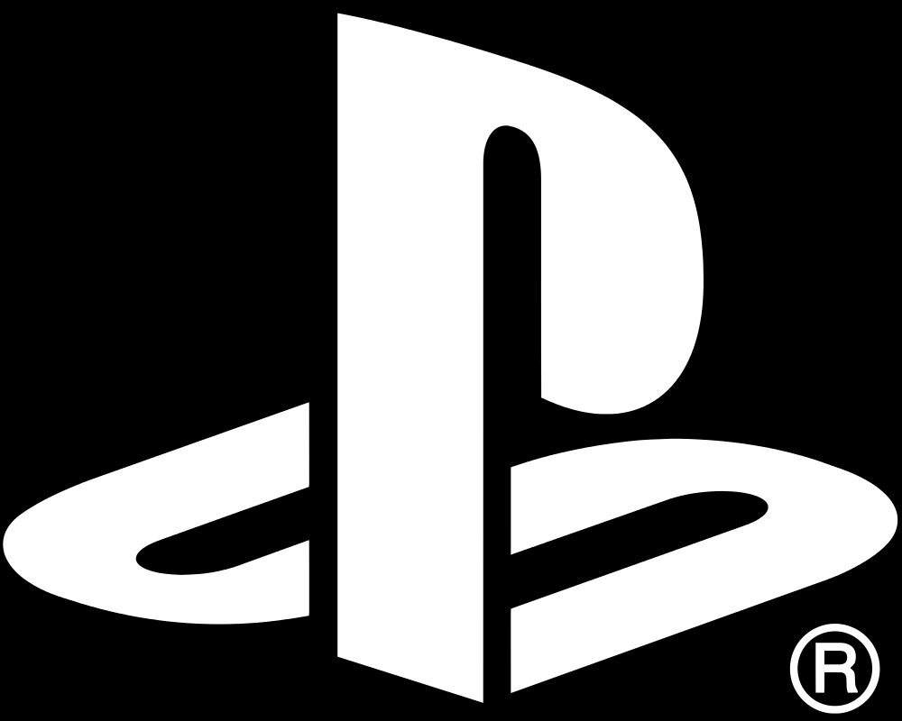 HQ Playstation PNG Transparent Playstation.PNG Images..