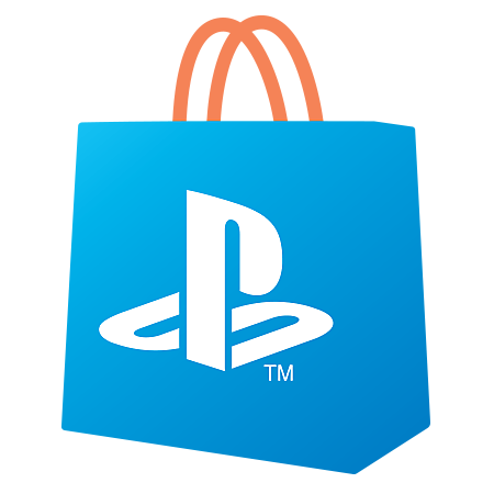 PlayStation® Official Site.
