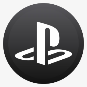 Psn Logo PNG Images, Transparent Psn Logo Image Download.