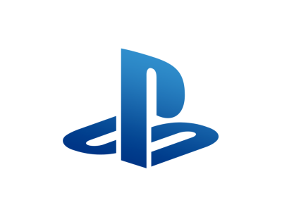 Download PLAYSTATION Free PNG transparent image and clipart.