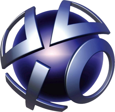 Playstation Png Logo.