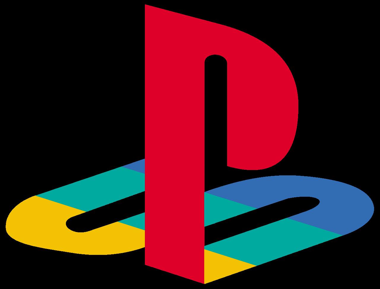 File:Playstation logo colour.svg.