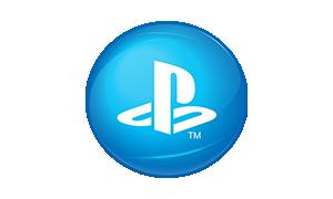 Psn logo png 4 » PNG Image.