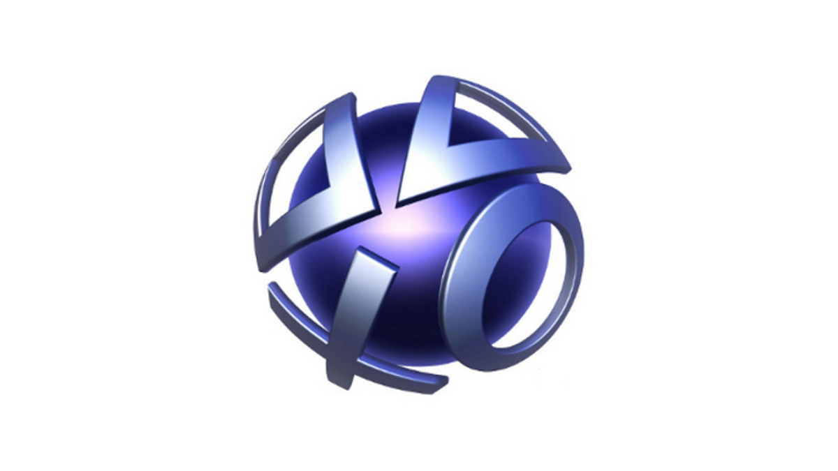Psn Logo Png Group (+), HD Png.