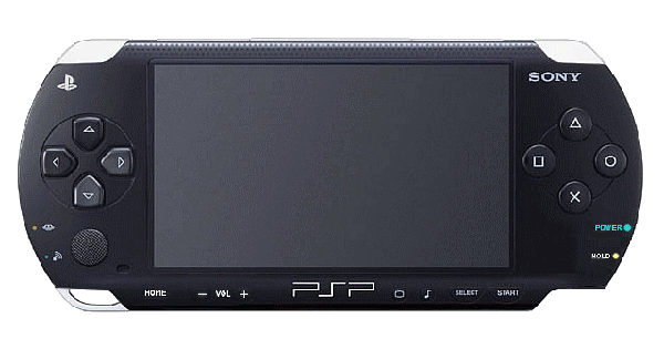 Psp Png Save #23024.