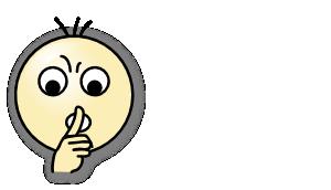 Mip Pssst Shooosh Clip Art at Clker.com.