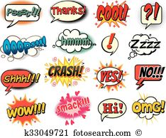 Psst Clip Art Vector Graphics. 6 psst EPS clipart vector and stock.