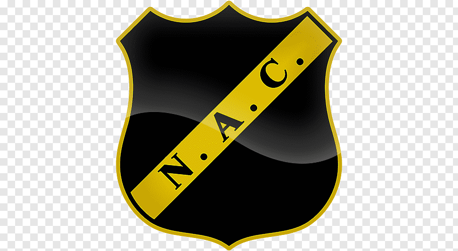 NAC Breda Eredivisie FC Eindhoven Sparta Rotterdam PSV.