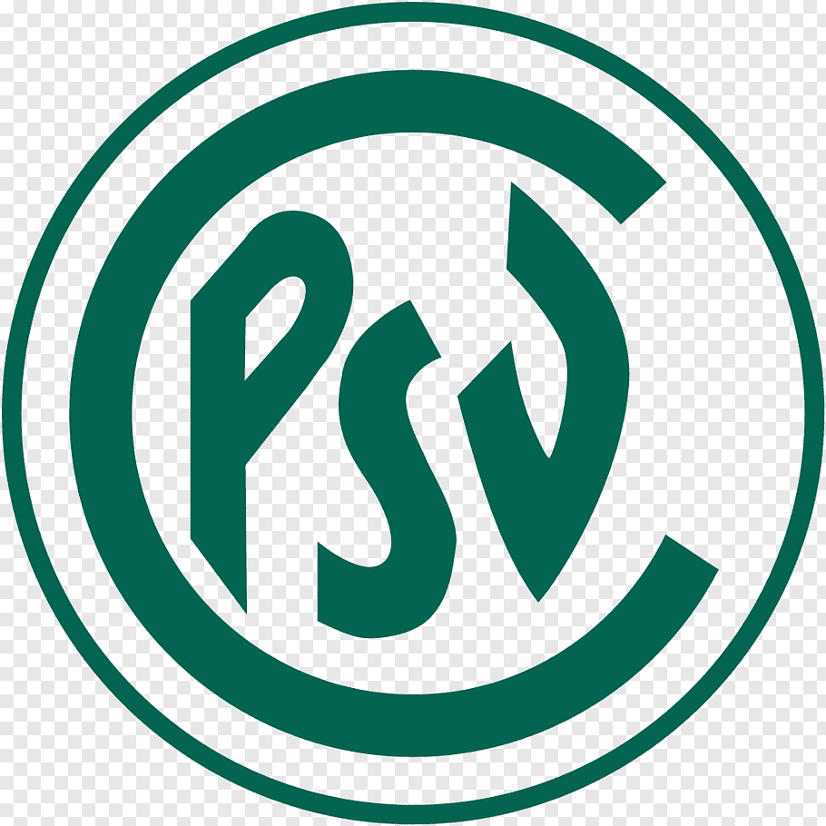 Chemnitzer PSV Sports Association Chemnitzer FC Trademark.