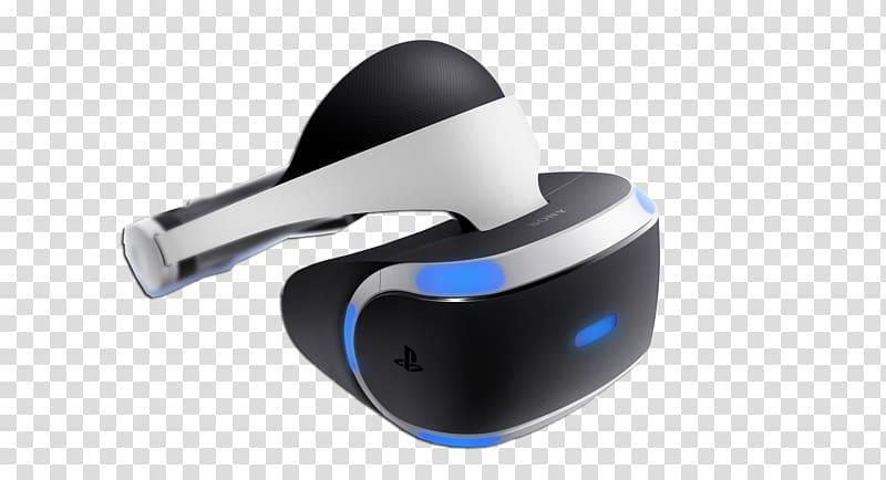PlayStation VR Logo PlayStation 4 Sony Corporation.