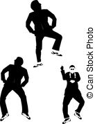 Psy Illustrations and Clipart. 54 Psy royalty free illustrations.