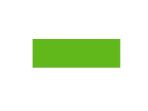 Psych Logos.