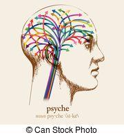 Psyche Vector Clipart Royalty Free. 314 Psyche clip art vector EPS.