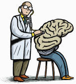Psychiatrist Clip Art and.