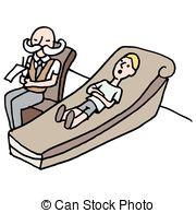 Psychiatrist Illustrations and Clipart. 941 Psychiatrist royalty.