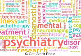 Psychiatry Illustrations and Clipart. 1,547 Psychiatry royalty.