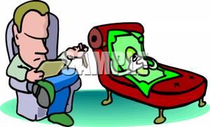 psychiatrist clipart psychiatry clipart #1.