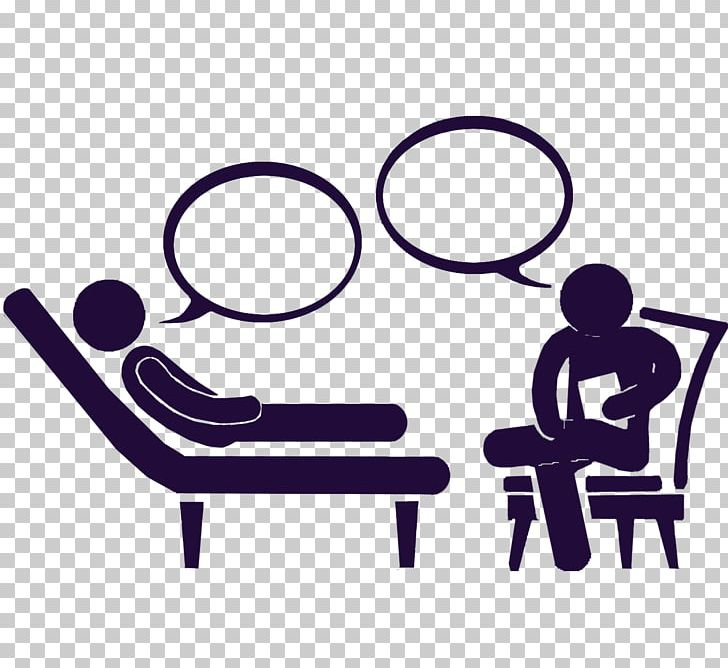 Therapy Psychiatric Hospital PNG, Clipart, Area, Brand.