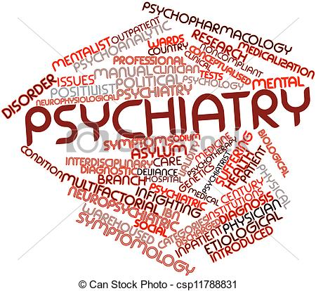 Psychiatry Illustrations and Clipart. 1,638 Psychiatry royalty.
