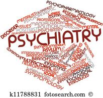 Psychiatry Stock Illustrations. 919 psychiatry clip art images and.