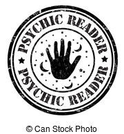 Psychic Illustrations and Clipart. 1,134 Psychic royalty free.