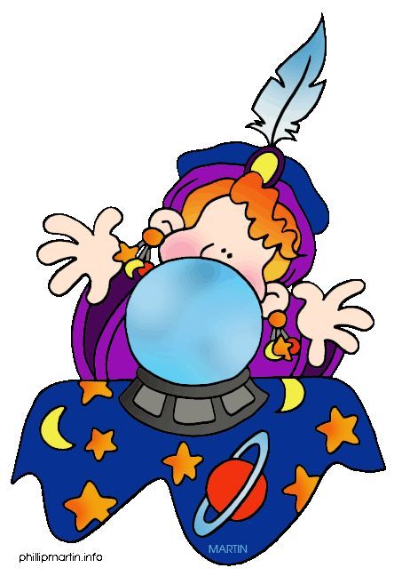 Fortune Teller Clip Art Get Free Psychic Reading at OnlinePsychic.